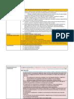 PLAN Y PROGRAMA DE MATEMATICAS  2011 SECUNDARIA ESTUDIAR MAS ESTEEEEEE.docx