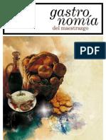 gastronomia maestrazgo1