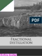 Fractional distillation (1903).pdf