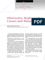 obstructive-nephropathy-causes-and-management-1999.pdf