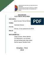 CENTRALES SOLARES.docx