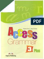 accessgrammar3-151019145809-lva1-app6891.pdf