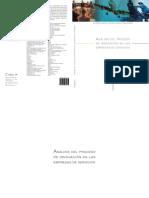 Análisis del proceso de innovación en las empresas de servicios.pdf