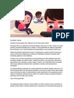 Actualidad Facebook Kids.docx