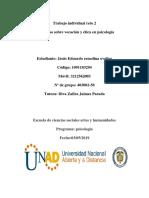 Trabajo individual reto 2 epistemologia de la psicologia eduardo remolina ovallos.docx