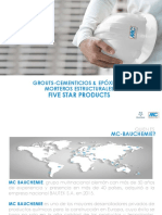 FS - MC_C&T - Ingenierias.pdf