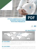 FS - MC_C&T - Ingenierias.pdf