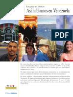 coleccion_lenguaje_lw_fasciculo_10.pdf