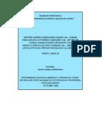 FASE_3_TRABAJO_COLABORATIVO_GRUPO_211615_35.xlsx