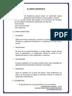 EL SIGNO.docx