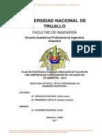 calzado example good.pdf