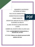 movimientos sociales.docx