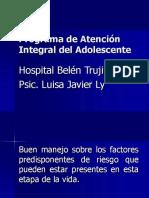 EvaluacionPsicosocial (1)