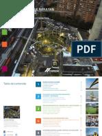 cemex-colombia-informe-sostenibilidad-2016.pdf