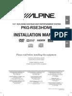 IM_PKG-RSE3HDMI.pdf