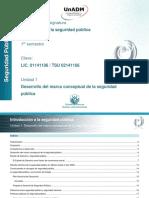 SISP_U1_Contenido.pdf