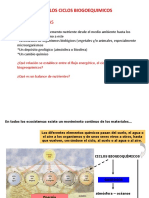 Clase ciclos biogeoquímicos (1).pptx