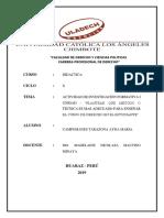 Campomanes Tarazona Ayda Maria Actividad01 Didactica.