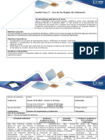 d. Guia Paso 3 Uso reglas de inferencia.pdf