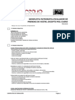 TrainingWorks - PDF