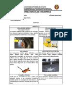 Hidraulica Consulta.docx