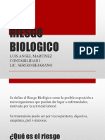 RIESGO BIOLOGICO.pptx