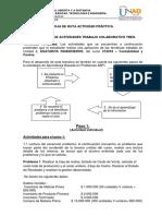 Hoja de Ruta-Trabajo Colaborativo-No.03.pdf