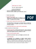 CUESTIONARIO DE DERECHO CONSTITUCIONAL (1).docx