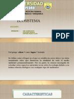 ECOSISTEMAS.pptx ecologia.pptx BBB.pptx