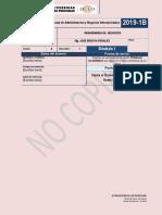 F 2 REING  NEGOCIOS-2019-I- TERMINADO.docx