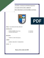 HALOGENACION DEL METANO.docx