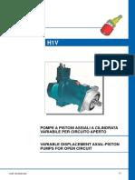h1v-catalogue.pdf