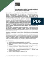 Bases_II_Concurso_IVPs_Buenas_Practicas.pdf