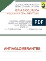 ANTIAGLOMERANTES Y CLARIFICANTES.pptx