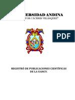 CATALOGO-DE-PUBLICACIONES-CIENTIFICAS.docx