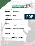 levantamientotopograficocongps-150523044342-lva1-app6891.docx