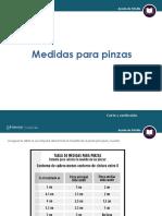 z2220np.pdf