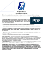 PROJETO FUTSAL.docx