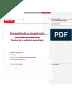 control de cambio informe.docx