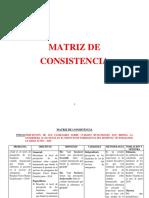 matriz y operacionalizacion de variables.docx