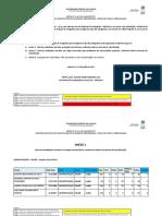 Edital 18-17 - Estágio Não Obrigatório 2017.1 - Resultado Final e Homologação