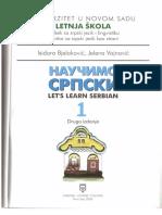 01 đŁđ-ĐâĐçđŞđ-đż ĐüĐÇđ¬Đüđ¦đŞ 1 Let's Learn Serbian.pdf
