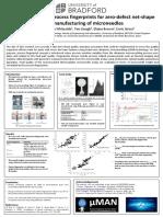 Poster Mert Gulcur Euspen 2019 PDF
