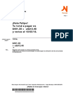 ResumenNaranja_vto_10_05_19.pdf
