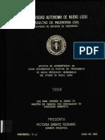 1020112237.PDF