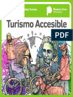 Manual de Accesibilidad - Pcia Bs As.pdf