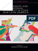 Human-Rights-and-Transnational-Solidarity-in-Cold-War-Latin-America.pdf