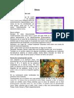 LENGUA Y ESCRITURA DE LOS PUEBLOS.docx