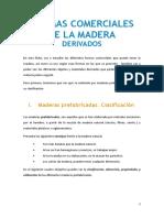 5587d39054bd9.pdf