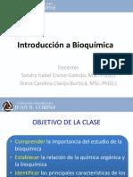 Introducción bioquímica y química orgánica.pptx